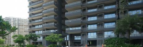 1346 sqft, 3 bhk Apartment in Builder Wadhwa The Address Boulevard Ghatkopar West Mumbai Ghatkopar West, Mumbai at Rs. 2.6000 Cr