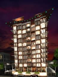 650 sqft, 1 bhk Apartment in Builder Hilton Enclave Ghatkopar Mumbai Ghatkopar, Mumbai at Rs. 85.0000 Lacs