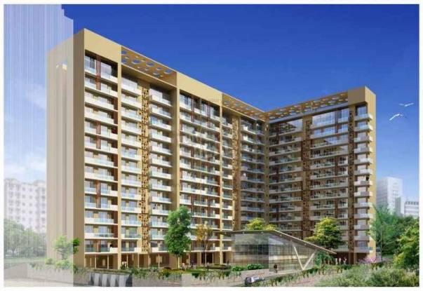 1188 sqft, 2 bhk Apartment in Neelkanth Enclave Ghatkopar West, Mumbai at Rs. 1.7500 Cr