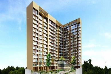 1527 sqft, 3 bhk Apartment in Neelkanth Enclave Ghatkopar West, Mumbai at Rs. 2.2000 Cr