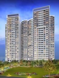 2850 sqft, 4 bhk Apartment in Builder Emerald Esle Phase 2 Powai Mumbai Powai, Mumbai at Rs. 4.4500 Cr