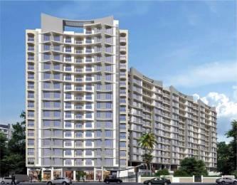 936 sqft, 2 bhk Apartment in GHP Trinity Powai, Mumbai at Rs. 1.4000 Cr