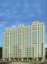 625 sqft, 1 bhk Apartment in Hiranandani Builders Zen Maple Powai, Mumbai at Rs. 1.2000 Cr