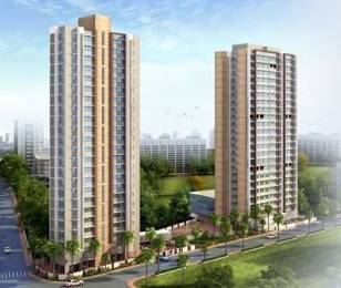 1130 sqft, 2 bhk Apartment in Builder Parinee Adney Borivali WestMumbai Borivali West, Mumbai at Rs. 1.7000 Cr