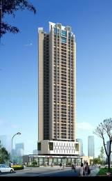 1256 sqft, 2 bhk Apartment in Builder Divine Spaces Ambrosia Borivali East Mumbai Borivali East, Mumbai at Rs. 2.1500 Cr