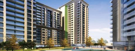 1505 sqft, 3 bhk Apartment in Builder Rivali Park Borivali East Mumbai Borivali East, Mumbai at Rs. 2.8000 Cr
