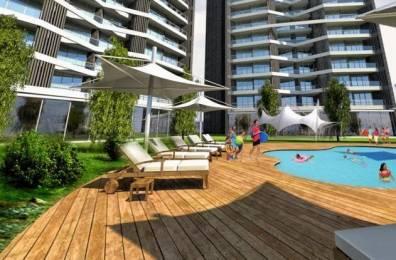 918 sqft, 2 bhk Apartment in Builder Triumph Sidhhivinayak CHSL Borivali East Mumbai Borivali East, Mumbai at Rs. 1.3200 Cr