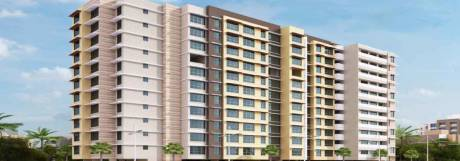 533 sqft, 1 bhk Apartment in Panom Park Phase 1 Wing A B C And C Extension Ville Parle East, Mumbai at Rs. 1.1500 Cr