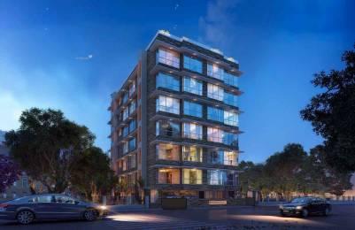1100 sqft, 2 bhk Apartment in Builder Prabhat Urbane Vile Parle East Mumbai Ville Parle East, Mumbai at Rs. 2.5000 Cr