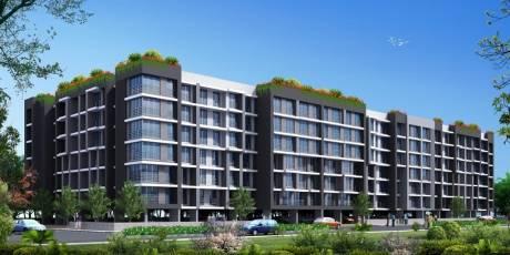 816 sqft, 2 bhk Apartment in Disha Datta Ramanand CHS LTD Ville Parle East, Mumbai at Rs. 2.7500 Cr