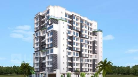 760 sqft, 1 bhk Apartment in Galaxy Pinnacle Ville Parle East, Mumbai at Rs. 1.0500 Cr