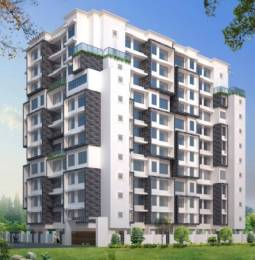 1300 sqft, 3 bhk Apartment in Galaxy Pinnacle Ville Parle East, Mumbai at Rs. 1.9000 Cr