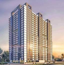 650 sqft, 1 bhk Apartment in Builder Eminente Dahisar East Mumbai Dahisar East, Mumbai at Rs. 65.0000 Lacs