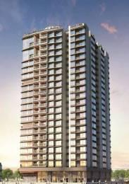 1500 sqft, 3 bhk Apartment in Builder Darvesh Horizon Dahisar Mumbai Dahisar, Mumbai at Rs. 1.2500 Cr