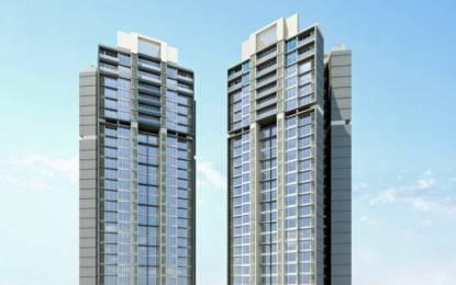 1030 sqft, 2 bhk Apartment in NRose Northern Heights Dahisar, Mumbai at Rs. 1.0500 Cr