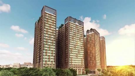 600 sqft, 1 bhk Apartment in Builder Spenta Alta Vista Chembur East Mumbai Chembur East, Mumbai at Rs. 1.1300 Cr