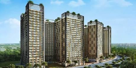 1266 sqft, 3 bhk Apartment in Builder Spenta Alta Vista Chembur East Mumbai Chembur East, Mumbai at Rs. 2.1500 Cr