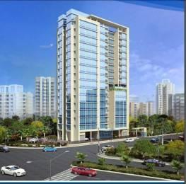 1026 sqft, 2 bhk Apartment in Builder Guruprasad Divine Residency Chembur East Mumbai Chembur East, Mumbai at Rs. 1.9500 Cr