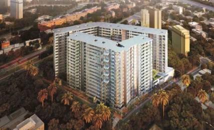 1495 sqft, 3 bhk Apartment in Builder Godrej Central Chembur East Mumbai Chembur East, Mumbai at Rs. 2.2500 Cr