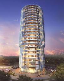 3796 sqft, 5 bhk Apartment in Builder Tridhaatu Aranya Chembur Mumbai Chembur, Mumbai at Rs. 7.8600 Cr