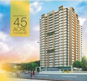 930 sqft, 2 bhk Apartment in Crystal Armus Chembur, Mumbai at Rs. 1.1500 Cr
