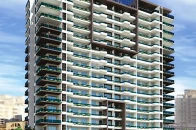 1838 sqft, 3 bhk Apartment in Builder MM Spectra Chembur East Mumbai Chembur East, Mumbai at Rs. 2.6800 Cr