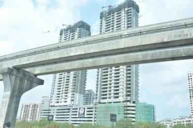 3285 sqft, 4 bhk Apartment in Ajmera Treon Wadala, Mumbai at Rs. 6.2000 Cr