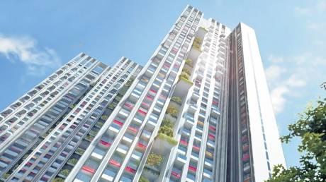 565 sqft, 1 bhk Apartment in Lodha New Cuffe Parade Lodha Altia Wadala, Mumbai at Rs. 1.4000 Cr