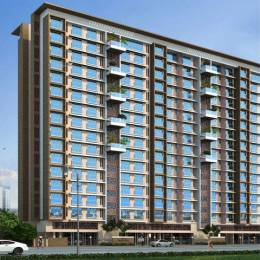 1093 sqft, 3 bhk Apartment in Veena Serenity Chembur, Mumbai at Rs. 1.8500 Cr