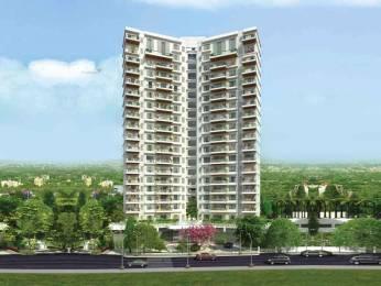 2503 sqft, 4 bhk Apartment in Godrej Serenity Deonar, Mumbai at Rs. 5.7000 Cr