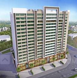 1060 sqft, 2 bhk Apartment in Grace Mass Metropolis Kurla, Mumbai at Rs. 1.1500 Cr