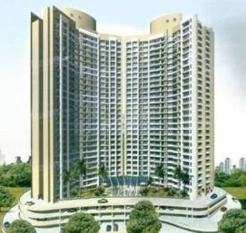 1001 sqft, 2 bhk Apartment in ACME Ozone Thane West, Mumbai at Rs. 1.1500 Cr