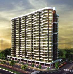 690 sqft, 1 bhk Apartment in Paradise Sai Riverdale Taloja, Mumbai at Rs. 39.0000 Lacs