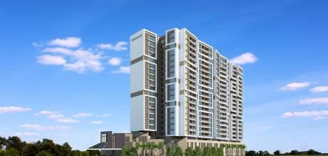 1816 sqft, 3 bhk Apartment in Rustomjee Oriana Bandra East, Mumbai at Rs. 6.0000 Cr