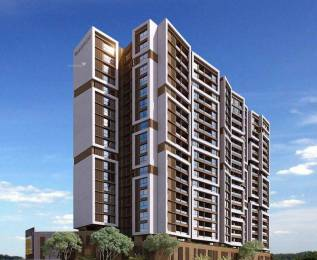 3605 sqft, 4 bhk Apartment in Rustomjee Oriana Bandra East, Mumbai at Rs. 13.0000 Cr