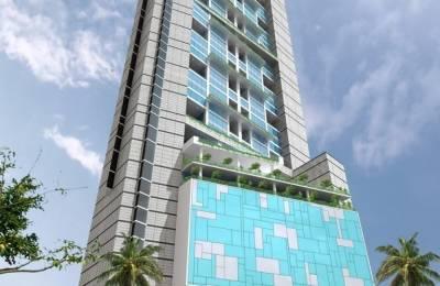 5000 sqft, 4 bhk Apartment in DB Turf View Mahalaxmi, Mumbai at Rs. 19.0000 Cr