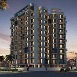 1700 sqft, 3 bhk Apartment in Progressive Meera Aagan Ulwe, Mumbai at Rs. 1.0500 Cr