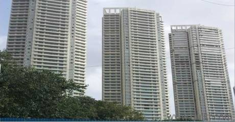 2710 sqft, 3 bhk Apartment in Raheja Vivarea Agripada, Mumbai at Rs. 12.0000 Cr