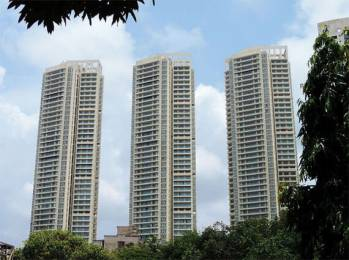 4000 sqft, 4 bhk Apartment in Raheja Vivarea Agripada, Mumbai at Rs. 20.0000 Cr