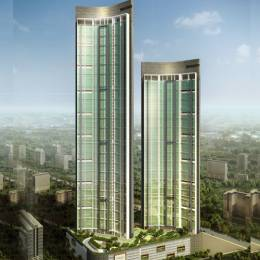 2704 sqft, 4 bhk Apartment in DB One Mahalaxmi Phase 1 Mahalaxmi, Mumbai at Rs. 8.5000 Cr