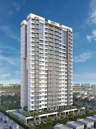 400 sqft, 1 bhk Apartment in Builder Amberley Tower Andheri Mumbai Andheri, Mumbai at Rs. 1.1400 Cr