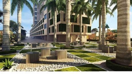 1778 sqft, 4 bhk Apartment in Builder Kanakia Hollywood Andheri Mumbai Andheri, Mumbai at Rs. 4.3500 Cr
