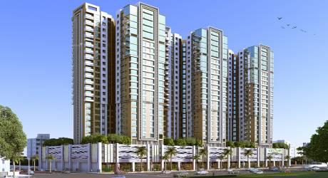 1384 sqft, 3 bhk Apartment in Builder Hubtown Premiere Andheri Mumbai Andheri, Mumbai at Rs. 2.5600 Cr