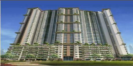 1247 sqft, 3 bhk Apartment in Builder Sheth Avante Kanjurmarg West Mumbai Kanjur Marg West, Mumbai at Rs. 2.0500 Cr