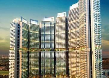 1320 sqft, 2 bhk Apartment in L&T Crescent Bay Parel, Mumbai at Rs. 2.9500 Cr