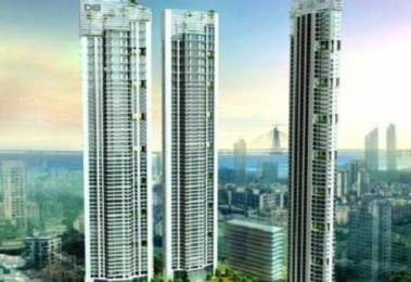 2106 sqft, 3 bhk Apartment in DB Orchid Crown Prabhadevi, Mumbai at Rs. 5.9800 Cr