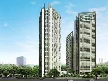 2865 sqft, 4 bhk Apartment in Oberoi Esquire Goregaon East, Mumbai at Rs. 8.6000 Cr