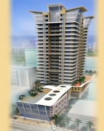 1081 sqft, 2 bhk Apartment in Shreedham Classic Goregaon West, Mumbai at Rs. 1.9500 Cr
