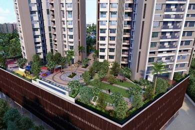 885 sqft, 2 bhk Apartment in SD Corp Epsilon Kandivali East, Mumbai at Rs. 1.5300 Cr