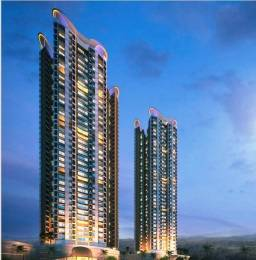 1422 sqft, 3 bhk Apartment in ACME Oasis Kandivali East, Mumbai at Rs. 2.2000 Cr